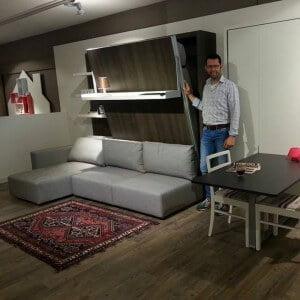 woonbeurs liever thuis in Eindhoven
