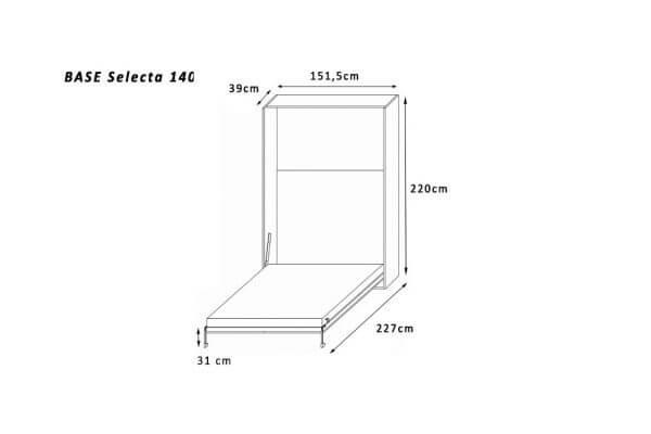 base-selecta-2 pers. tekening