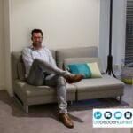 Op zoek naar betaalbare woonruimte? Koop een opklapbed!