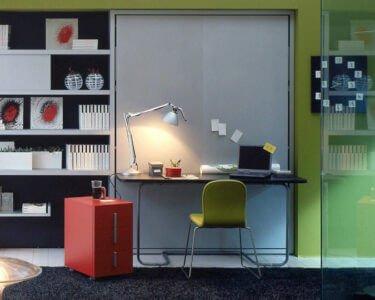 De Beddenwinkel Ulisse Desk