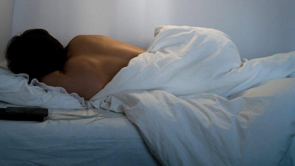 De beddenwinkel blog hoe kun je koel slapen tijdens de warme zomernachten