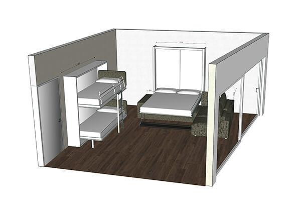 De-Beddenwinkel-3D-ontwerp-cleicad-4